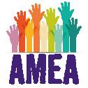 AMEA program