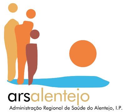 link-casos-ars_alentejo-logo