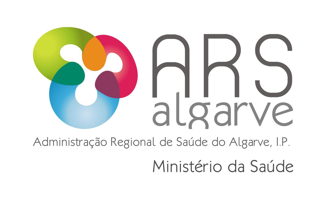 novo_logotipo_arsalgarve